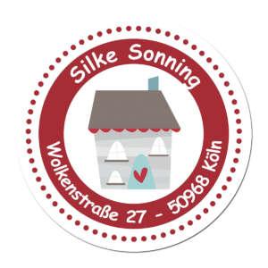 001-002-003-1-WP-Haus-Sticker-Adresse-Aufkleber.jpg