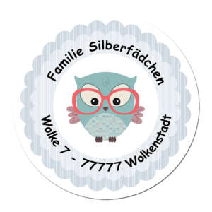 001-002-004-1-WP-Eule-Sticker-Adresse-Aufkleber.jpg