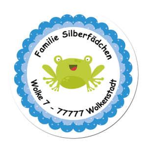 001-002-005-1-WP-Frosch-Sticker-Adresse-Aufkleber.jpg