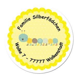 001-002-006-1-WP-Raupe-Sticker-Adresse-Aufkleber.jpg
