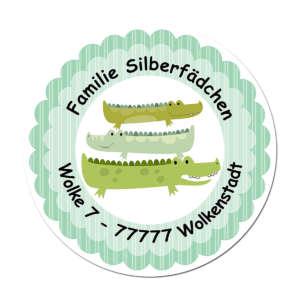 001-002-007-1-WP-Krokodil-Sticker-Adresse-Aufkleber.jpg