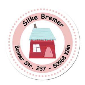 001-002-008-1-WP-Haus-Sticker-Adresse-Aufkleber.jpg