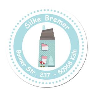 001-002-009-1-WP-Haus-Sticker-Adresse-Aufkleber.jpg