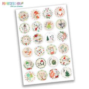 003-001-022-1-WP-Adventskalender-Zahlen-Sticker-Bilder-verspielt.jpg