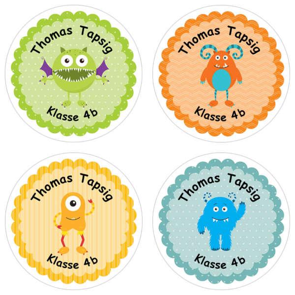 001-001-004-1-WP-Sticker-Namen-Kinder-Aufkleber.JPG