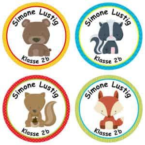 001-001-020-1-WP-Sticker-Schule-Kinder-Sticker.JPG