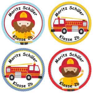 001-001-028-1-WP-Sticker-Namen-Schulkinder-Aufkleber.JPG