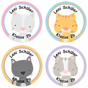 001-001-030-1-WP-Sticker-Schule-Maedchen-Sticker.JPG