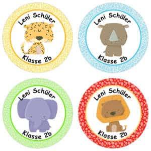 001-001-032-1-WP-Sticker-Namen-Jungen-Aufkleber.JPG