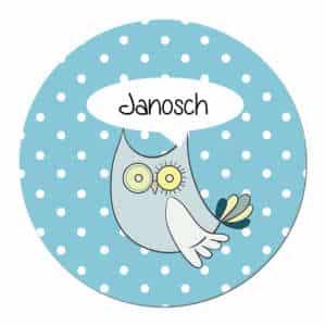 001-003-006-1-WP-Sticker-Schule-Kinder-Sticker.JPG