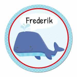 001-003-016-1-WP-Sticker-Schule-Kinder-Sticker.JPG