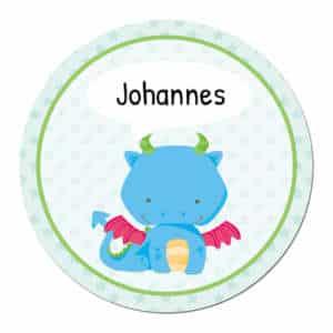 001-003-018-1-WP-Sticker-Namen-Kinder-Aufkleber.JPG