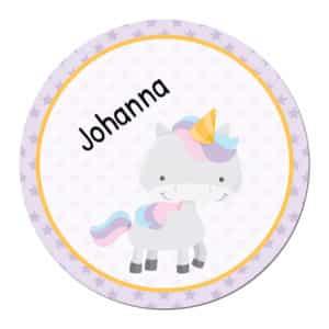 001-003-020-1-WP-Sticker-Namen-Kinder-Aufkleber.JPG