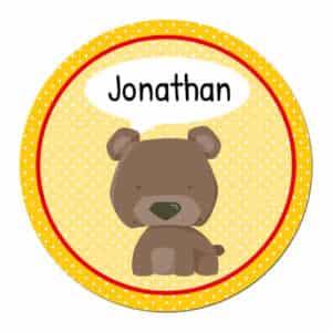 001-003-021-1-WP-Namensaufkleber-Namen-Kinder-Sticker.JPG