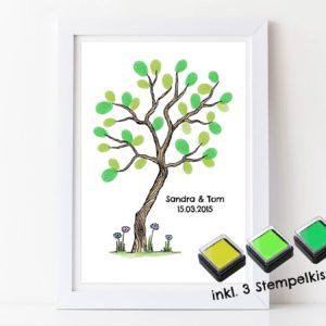 020-000-003-1-WP-Gaestebuch-Fingerabdruck-Baum-Hochzeit.JPG