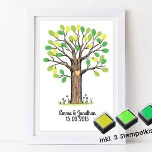 020-000-005-1-WP-Gaestebuch-Fingerabdruck-Baum-Hochzeit.JPG