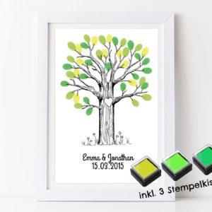 020-000-006-1-WP-Gaestebuch-Fingerabdruck-Baum-Hochzeit.JPG
