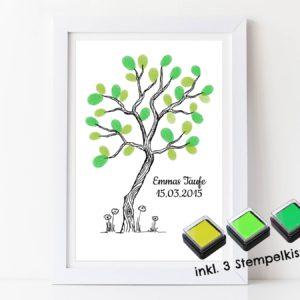 020-005-004-1-WP-Baum-Fingerabdruck-Kommunion-Taufe