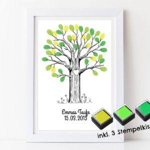 020-005-008-1-WP-Baum-Fingerabdruck-Kommunion-Taufe.JPG