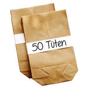 410-001-005-1-50-braune-Papiertueten-Beutel.