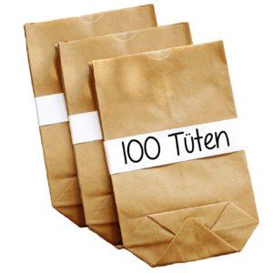 410-001-007-1-100-braune-Papiertueten-Beutel.