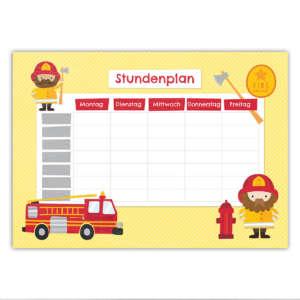 230-001-003-1-WP-Feuerwehr-Jungen-Terminkalender-Stundenplan.jpg