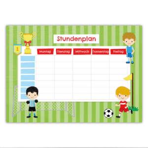 230-001-004-1-WP-Fussball-Schule-Wochenplan-Stundenplan.jpg