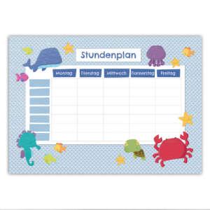 230-001-007-1-WP-Meerestiere-Schule-Terminkalender-Stundenplan.jpg