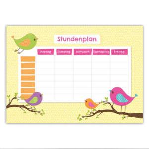 230-001-011-1-WP-Voegelchen-Einschulung-Terminkalender-Stundenplan.jpg