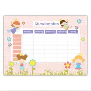 230-002-002-1-WP-Fee-Maedchen-Terminkalender-Stundenplan.jpg