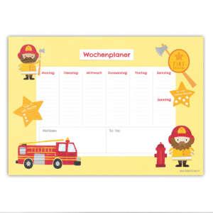 240-001-003-1-WP-Schreibtunterlage-Papierunterlage-Jungen-Feuerwehr.jpg