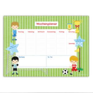 240-001-004-1-WP-Schreibtischunterlage-Wochenuebersicht-Schule-Fussball.jpg