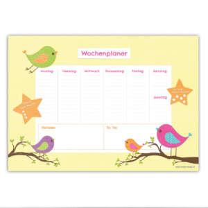 240-001-011-1-WP-Schreibtischunterlage-Papierunterlage-Abreissblock-Voegelchen.jpg