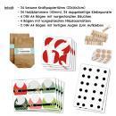 400-030-017-3-WP-Adventskalender-Eulen-Weihnachstmaenner-selber-basteln-Uebersicht-Inhalt.jpg