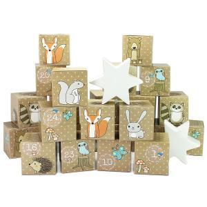 400-041-003-1-WP-Adventskalender-Schachteln-Box-Waldtiere-Geschenk.jpg