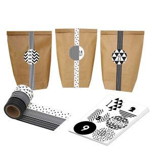 diy adventskalender kisten set motiv einhorn 24 bunte schachteln zum aufstellen und zum. Black Bedroom Furniture Sets. Home Design Ideas