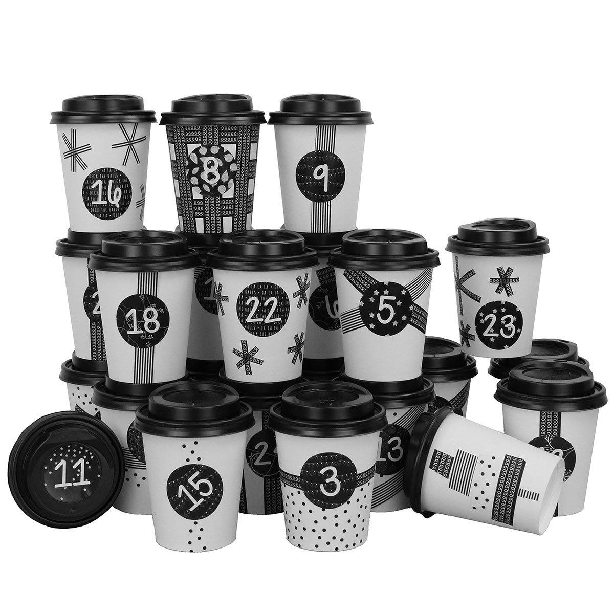 400-061-001-1-WP-DIY-Adventskalender-Kaffee-Becher-Coffee-selber-basteln.jpg