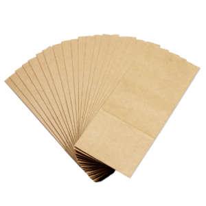 410-001-014-1-WP-verpacken-Mitgebsel-Papiertasche-Papiertueten
