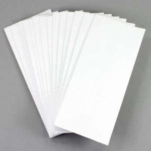 410-001-017-1-WP-verpacken-Mitgebsel-Papiertasche-Papiertueten.jpg