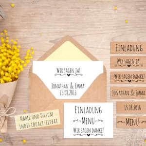 Hochzeit-Stempelset-Einladung-Menuekarten-Set-1.jpg