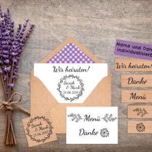 Hochzeit-Stempelset-Einladung-Menuekarten-Set-2.jpg