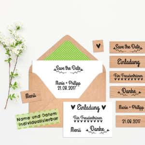 Hochzeit-Stempelset-Einladung-Menuekarten-Set-3.jpg