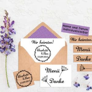 Hochzeit-Stempelset-Einladung-Menuekarten-Set-4.jpg