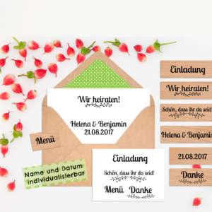 Hochzeit-Stempelset-Einladung-Menuekarten-Set-5.jpg