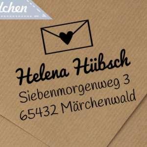 Individueller-Holz-Adressstempel-mit-Herz-Umschlag-Motiv-personalisierter-Stempel-mit-Namen-Adresse-B01CK7FQBS.jpg