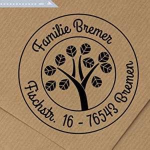 Individueller-runder-Holz-Adressstempel-mit-Baum-Motiv-personalisierter-Stempel-mit-Namen-Adresse-B01CMIFG2Y.jpg