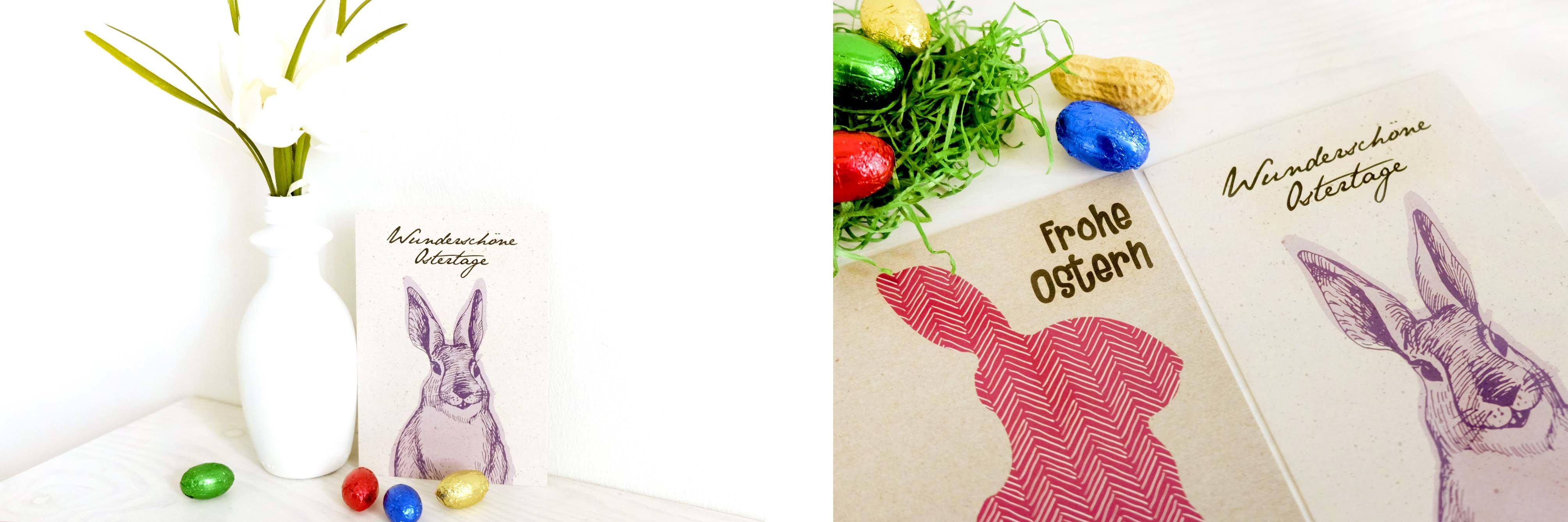 5 last minute geschenk ideen zu ostern die garantiert begeistern papierdrachen. Black Bedroom Furniture Sets. Home Design Ideas