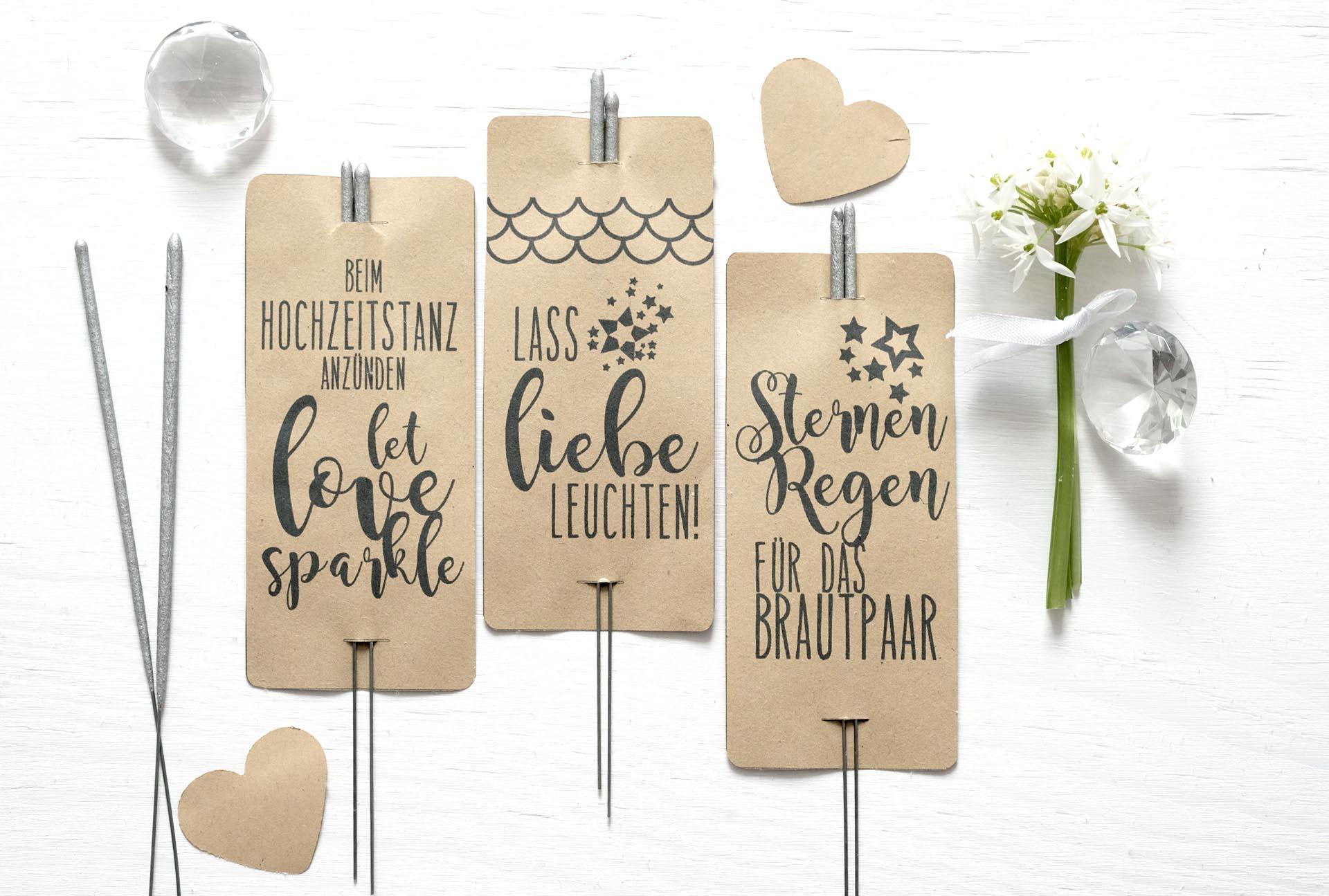 Ungewöhnlich Hochzeit Vorlage Ideen - Entry Level Resume Vorlagen ...